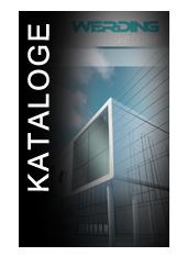 Werding-GriffDesign - KATALOGE